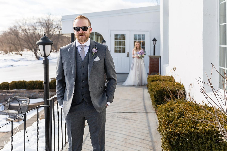 McCalla Wedding_0012.jpg