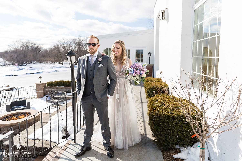 McCalla Wedding_0013.jpg