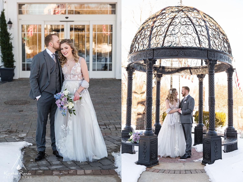 McCalla Wedding_0022.jpg