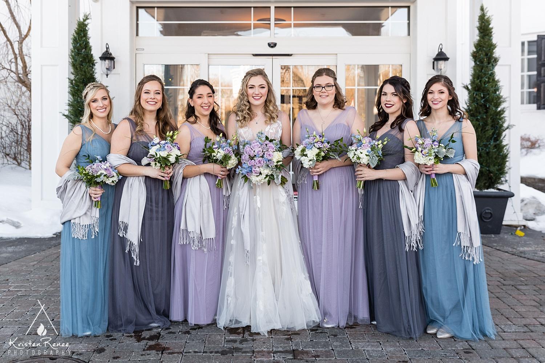 McCalla Wedding_0034.jpg