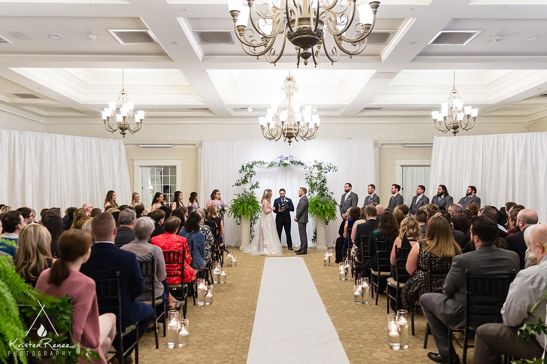 McCalla Wedding_0036.jpg