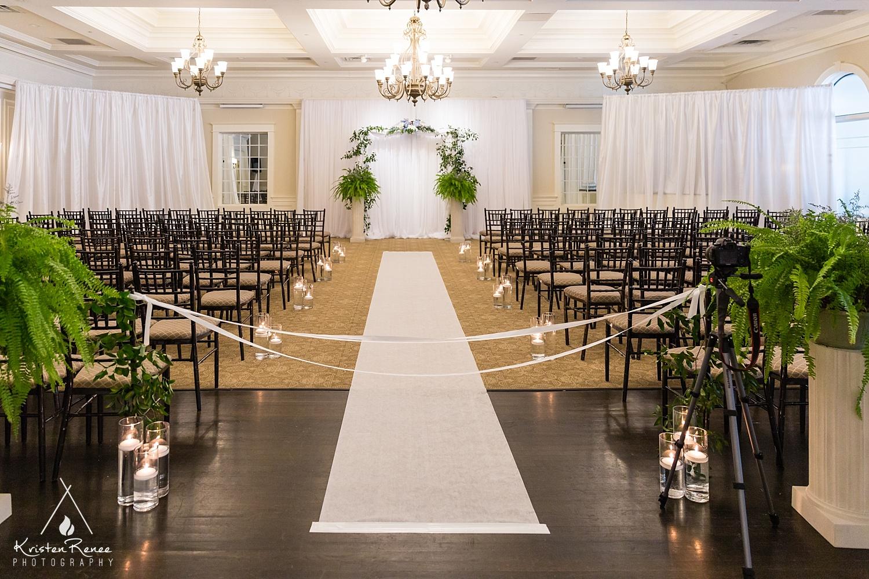McCalla Wedding_0035a.jpg