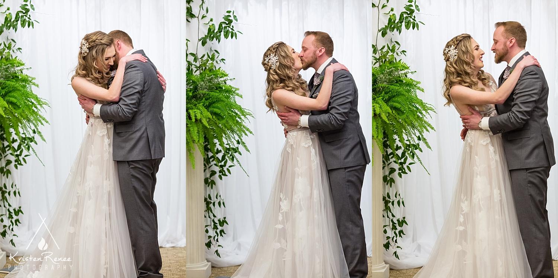 McCalla Wedding_0038.jpg