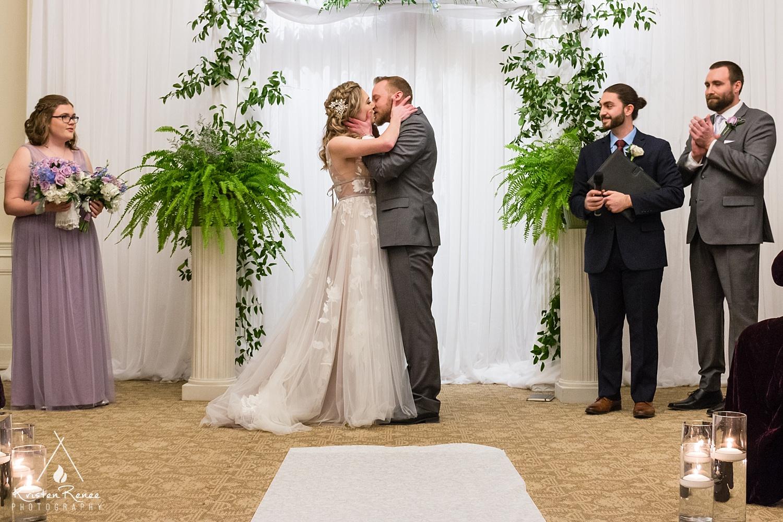 McCalla Wedding_0037.jpg
