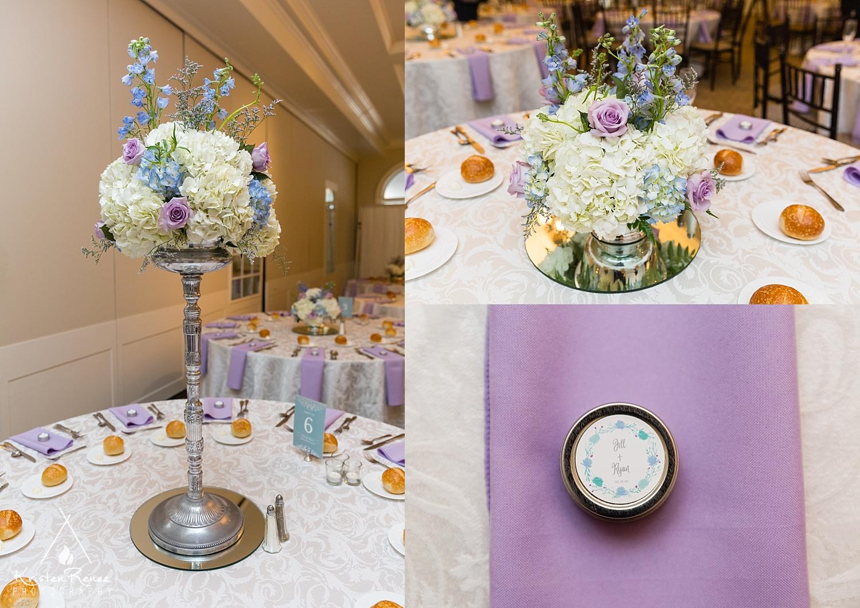 McCalla Wedding_0040.jpg