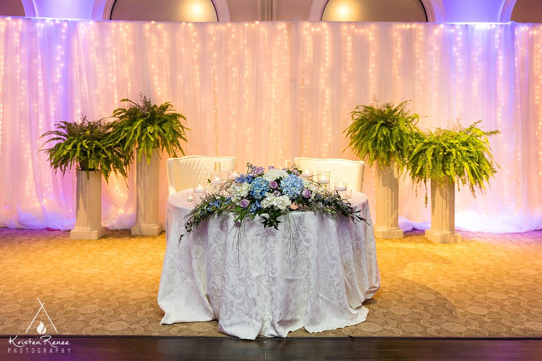McCalla Wedding_0042.jpg