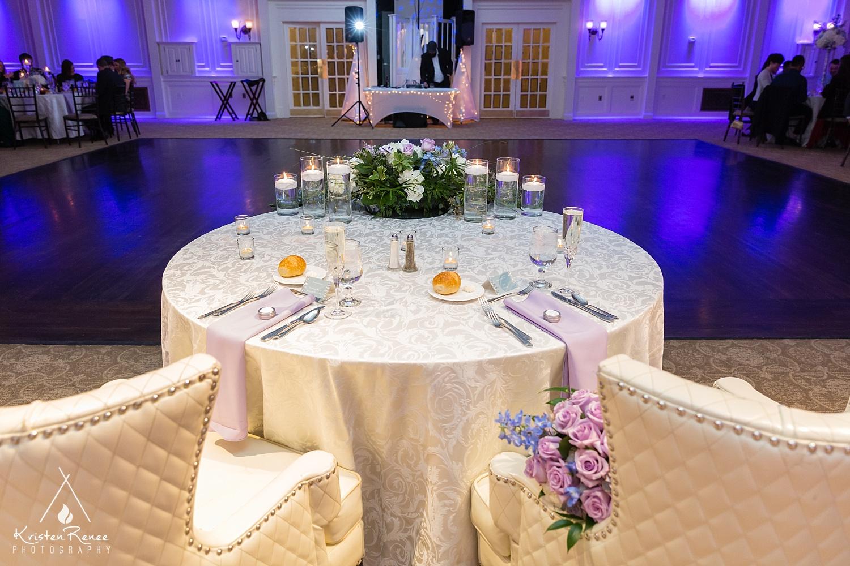 McCalla Wedding_0043.jpg