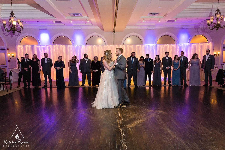 McCalla Wedding_0044.jpg