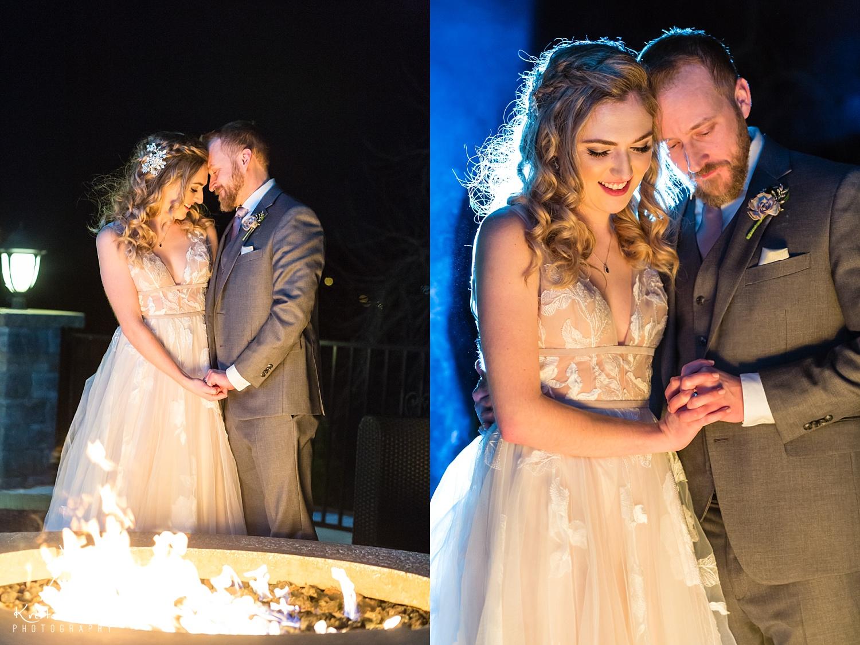 McCalla Wedding_0047.jpg