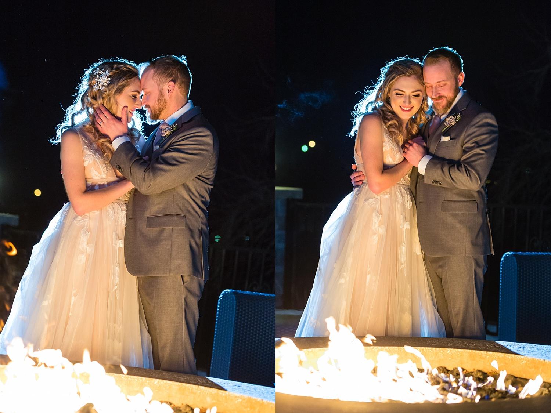 McCalla Wedding_0048.jpg