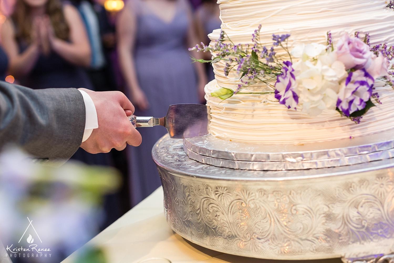 McCalla Wedding_0051.jpg
