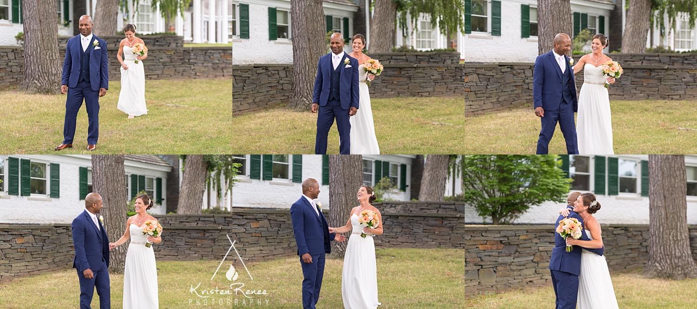 Leah and Randal's Wedding_0007.jpg