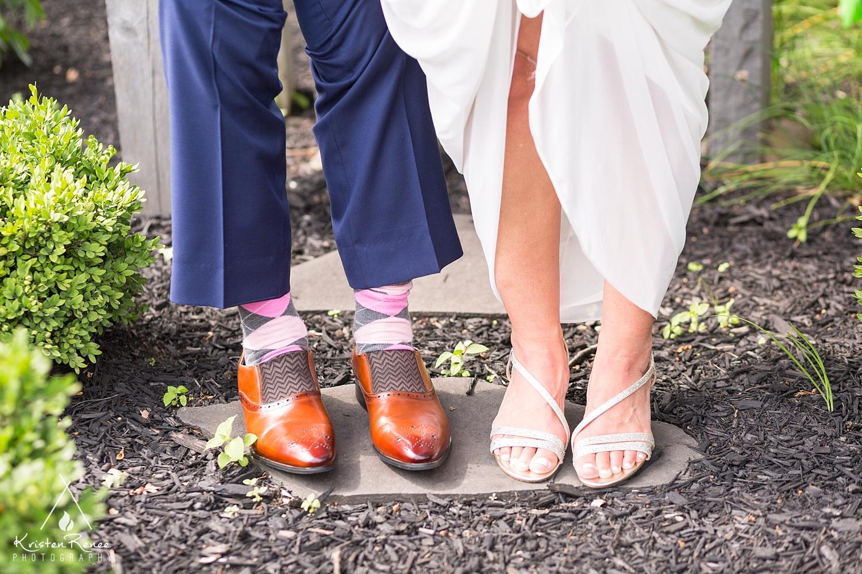 Leah and Randal's Wedding_0011.jpg