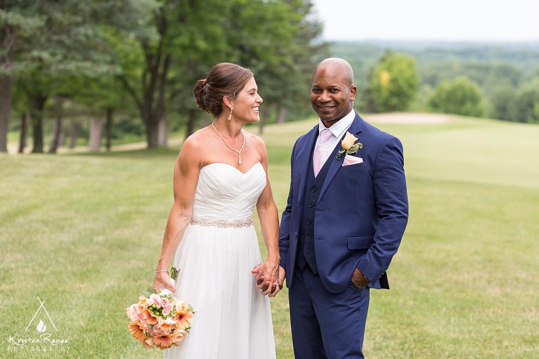 Leah and Randal's Wedding_0013.jpg