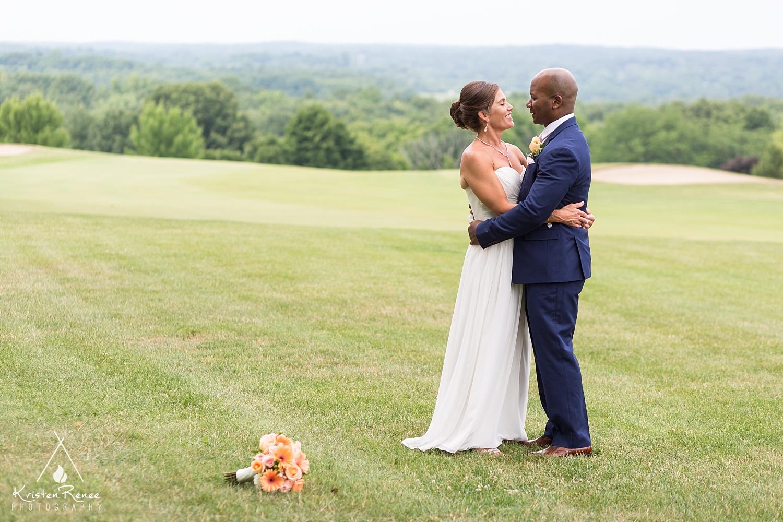 Leah and Randal's Wedding_0014.jpg