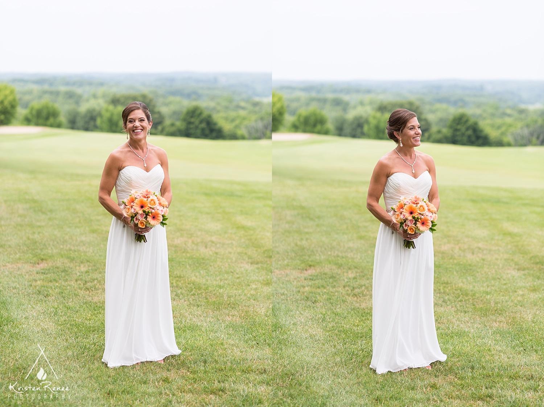 Leah and Randal's Wedding_0016.jpg