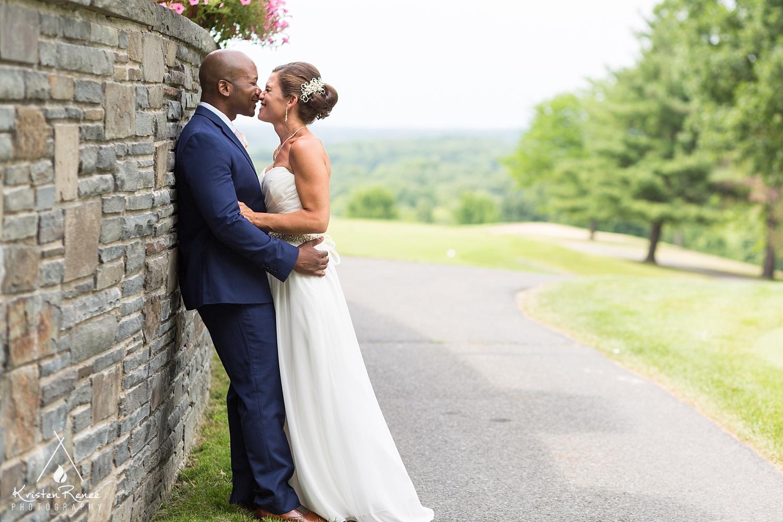 Leah and Randal's Wedding_0018.jpg