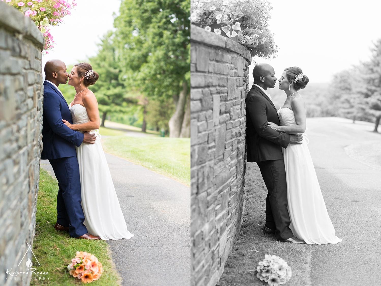 Leah and Randal's Wedding_0019.jpg