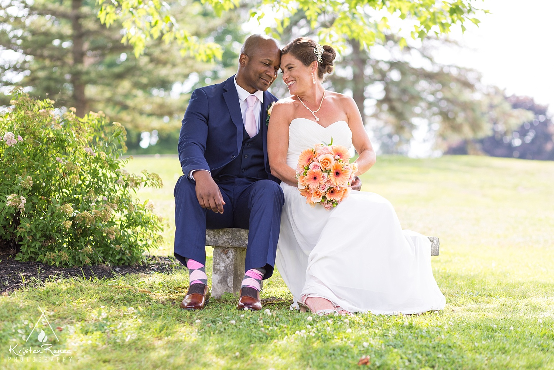 Leah and Randal's Wedding_0021.jpg