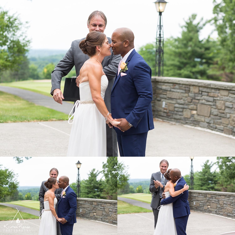 Leah and Randal's Wedding_0022.jpg