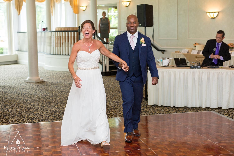 Leah and Randal's Wedding_0027.jpg