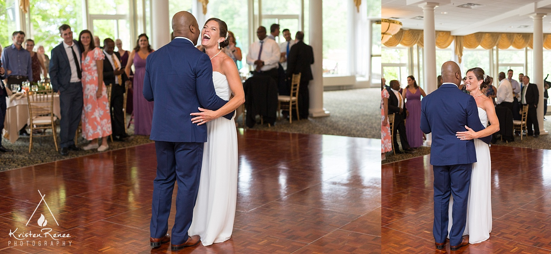 Leah and Randal's Wedding_0028.jpg