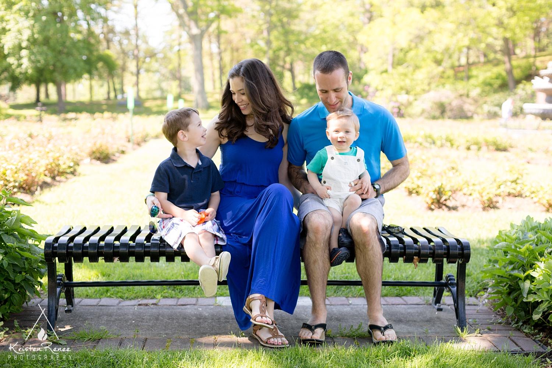 Adams Family_0004.jpg