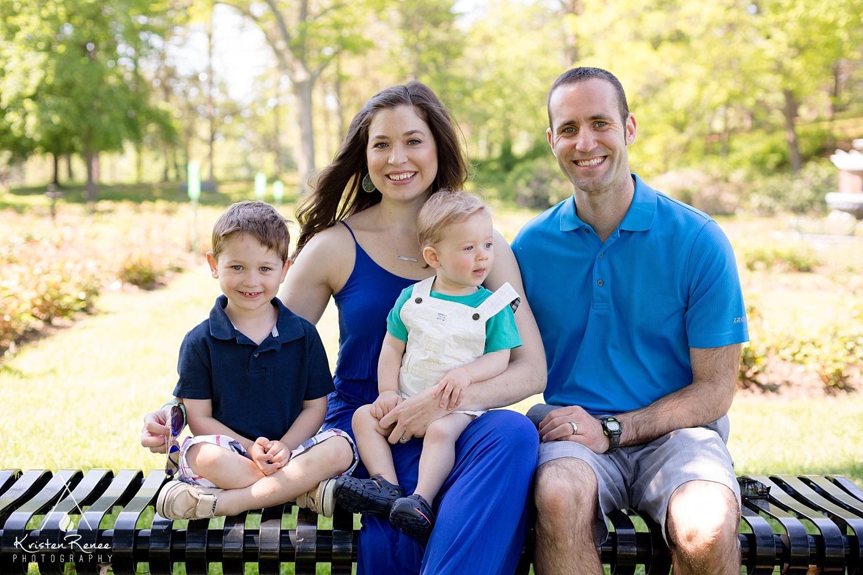 Adams Family_0005.jpg
