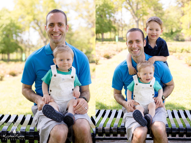 Adams Family_0007.jpg