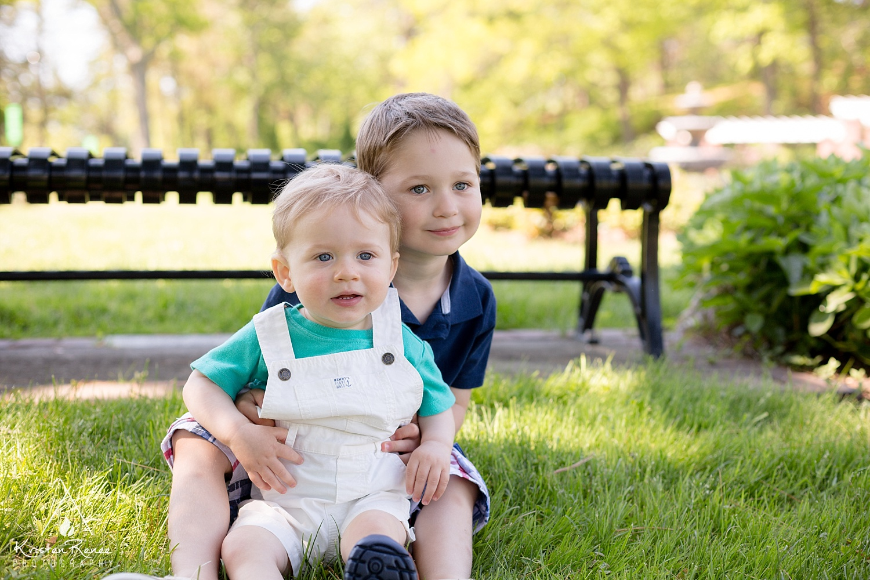 Adams Family_0008.jpg