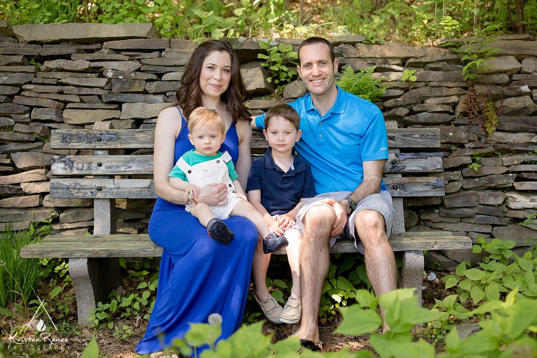Adams Family_0009.jpg