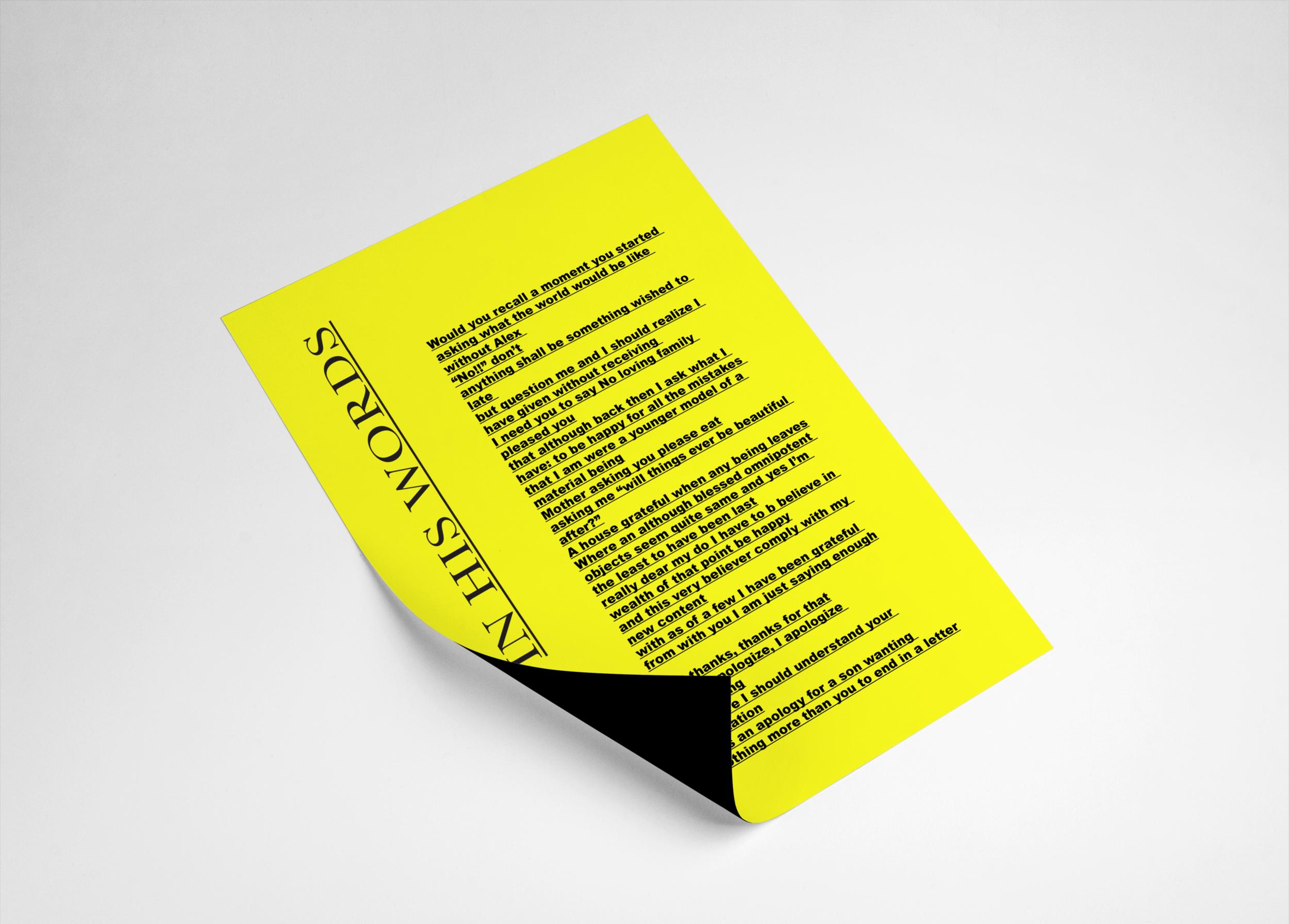 A4 Paper PSD MockUp 2.png