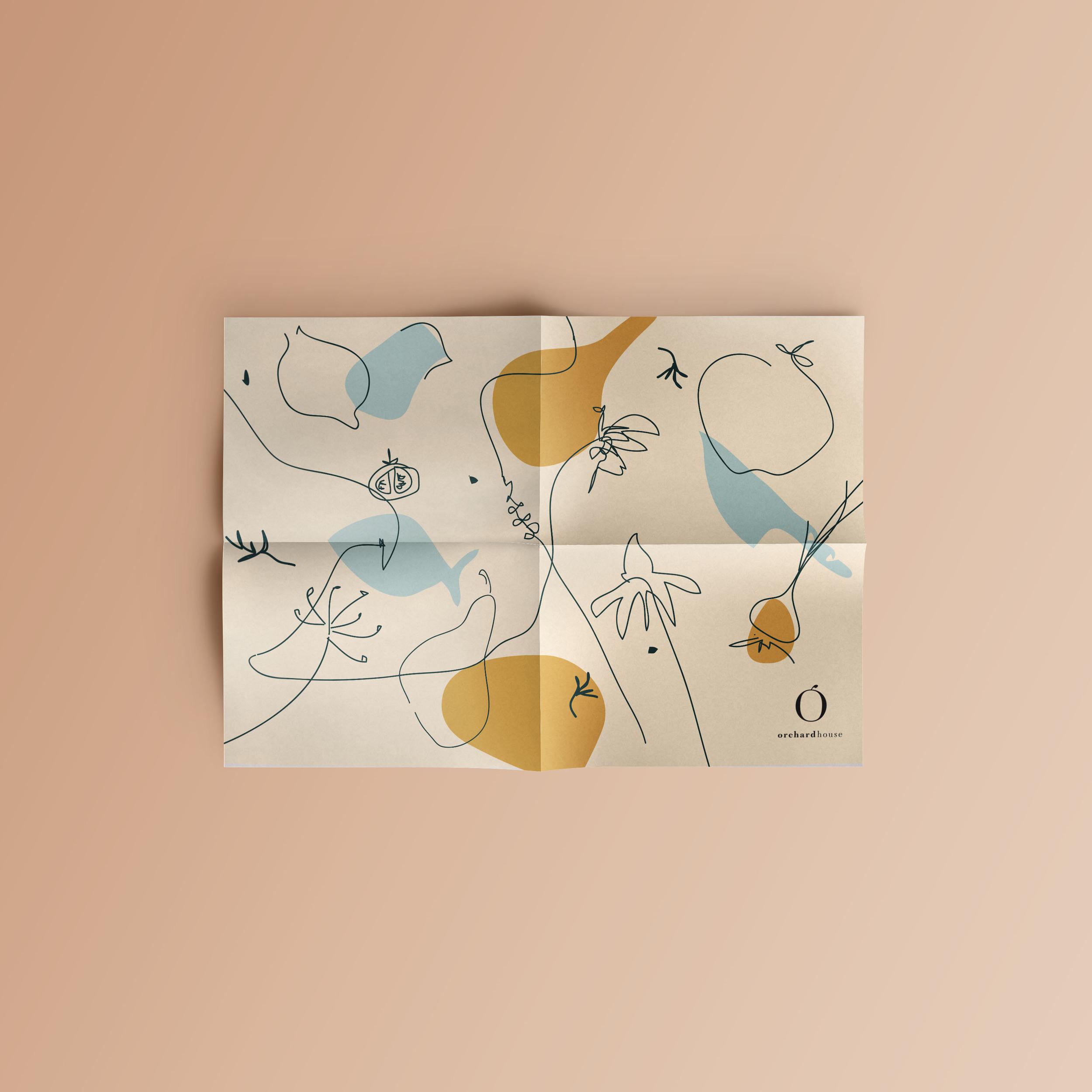 OH - paper culinaria.jpg