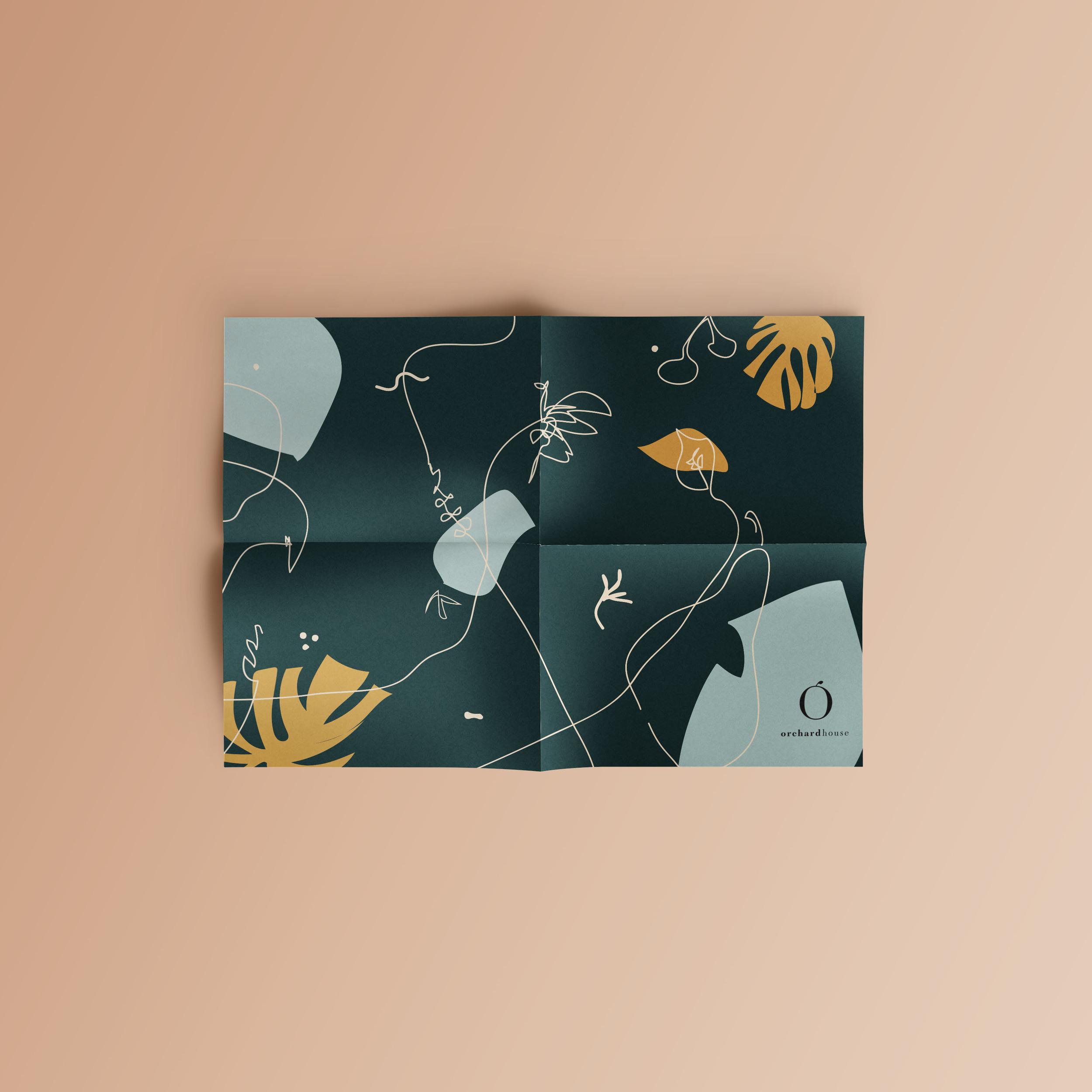 OH - paperwrap flora.jpg