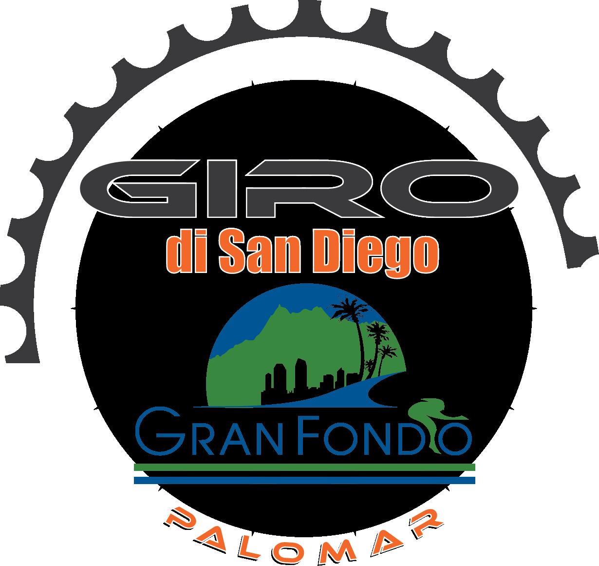 Giro-Palomar (1)NoDate.png