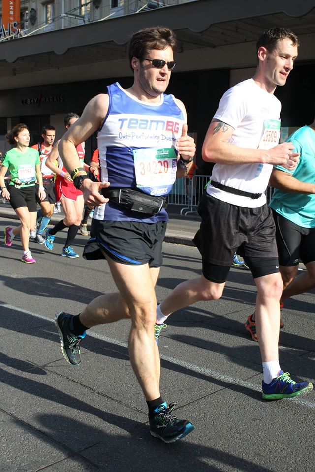 Paris 2015 running.jpg