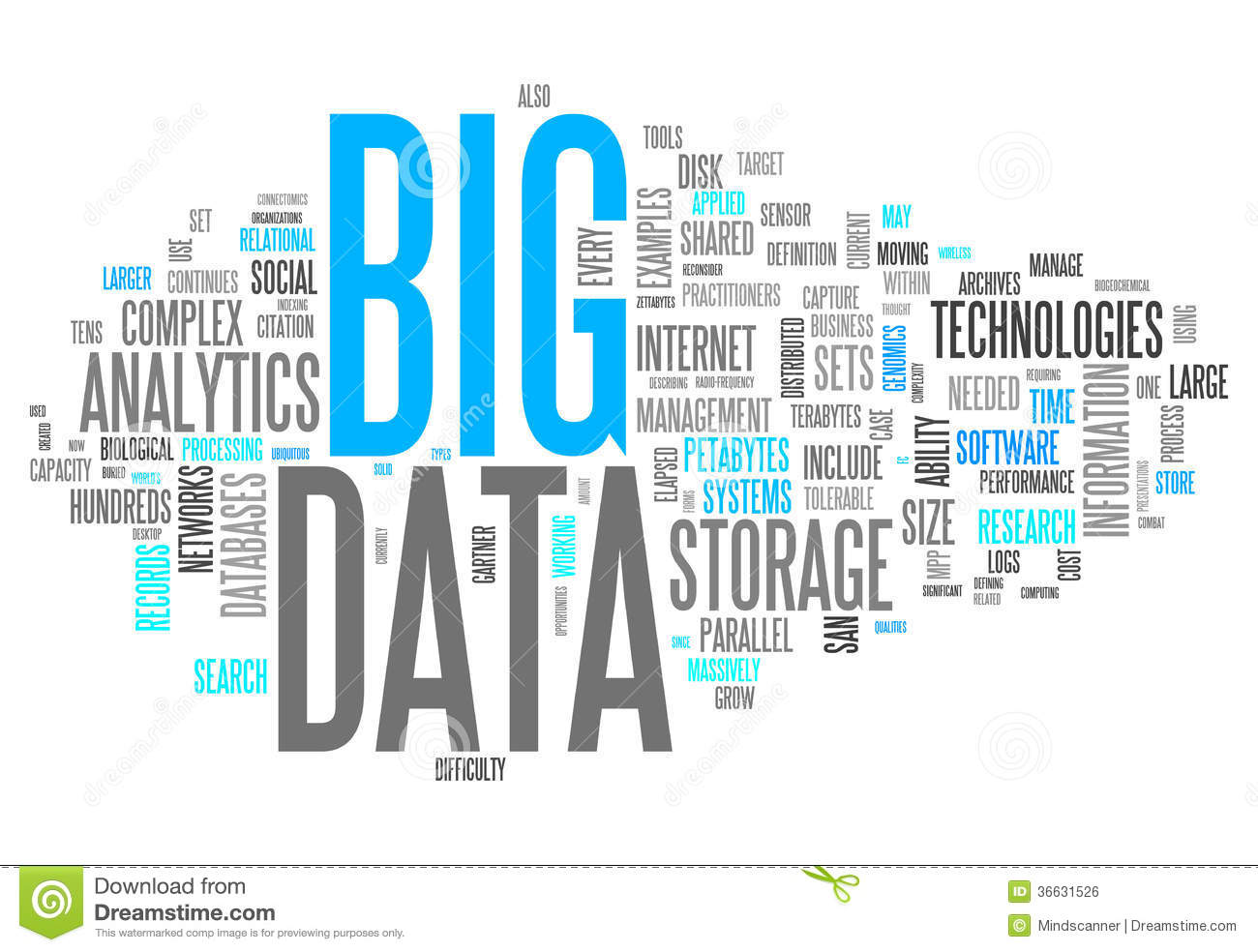 word-cloud-big-data-36631526.jpg
