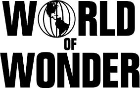 world of wonder.png