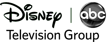 abc disney group.png
