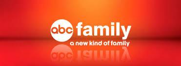 abc family.jpg
