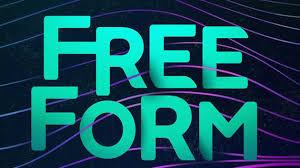 freeform.jpg