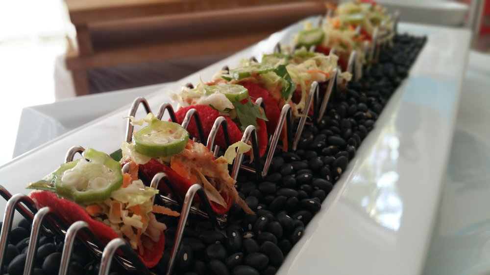 mini tacos.jpg