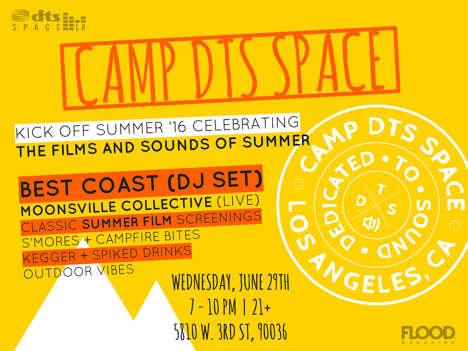 CAMP DTS SPACE 6-29 FLYER.png