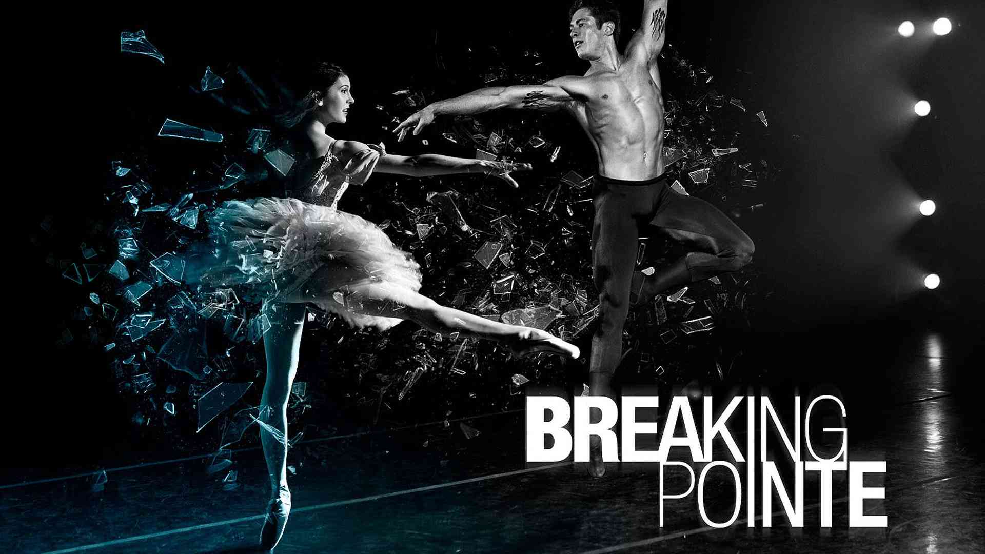 Breaking Pointe -with art.jpg