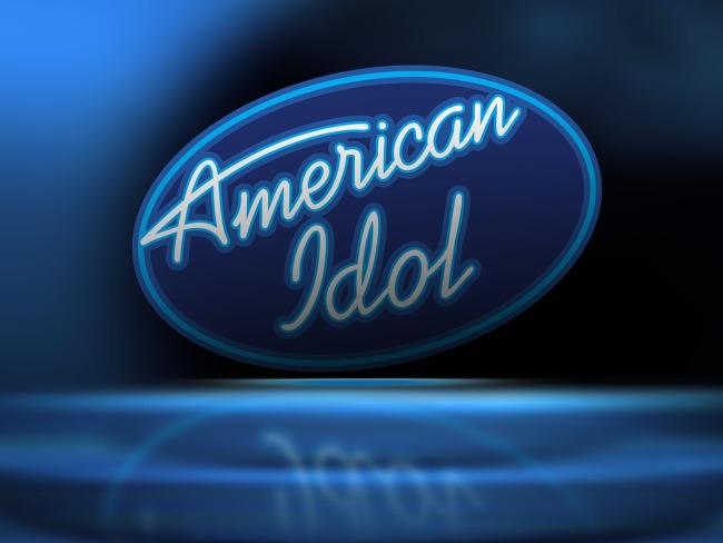 Idol Logo.jpg