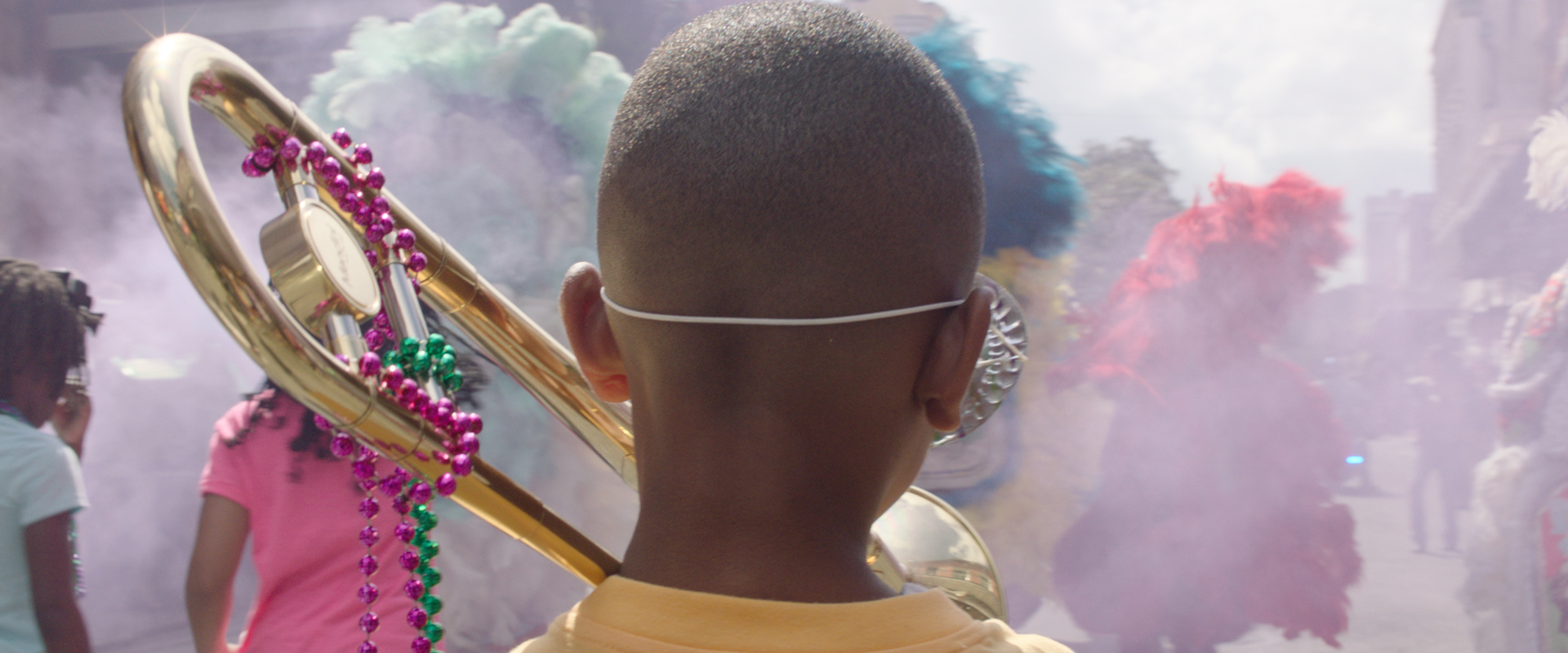 kid w trimbone from behind 2.jpg