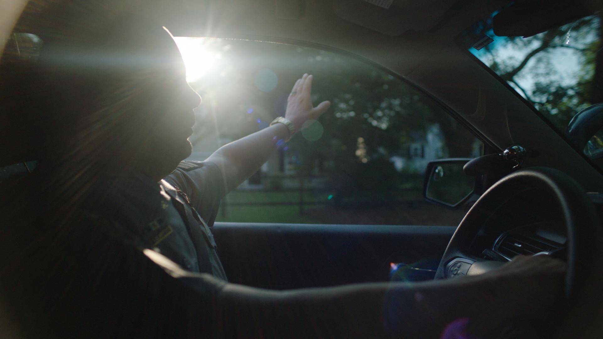 charleston WS seanjames car3.jpg