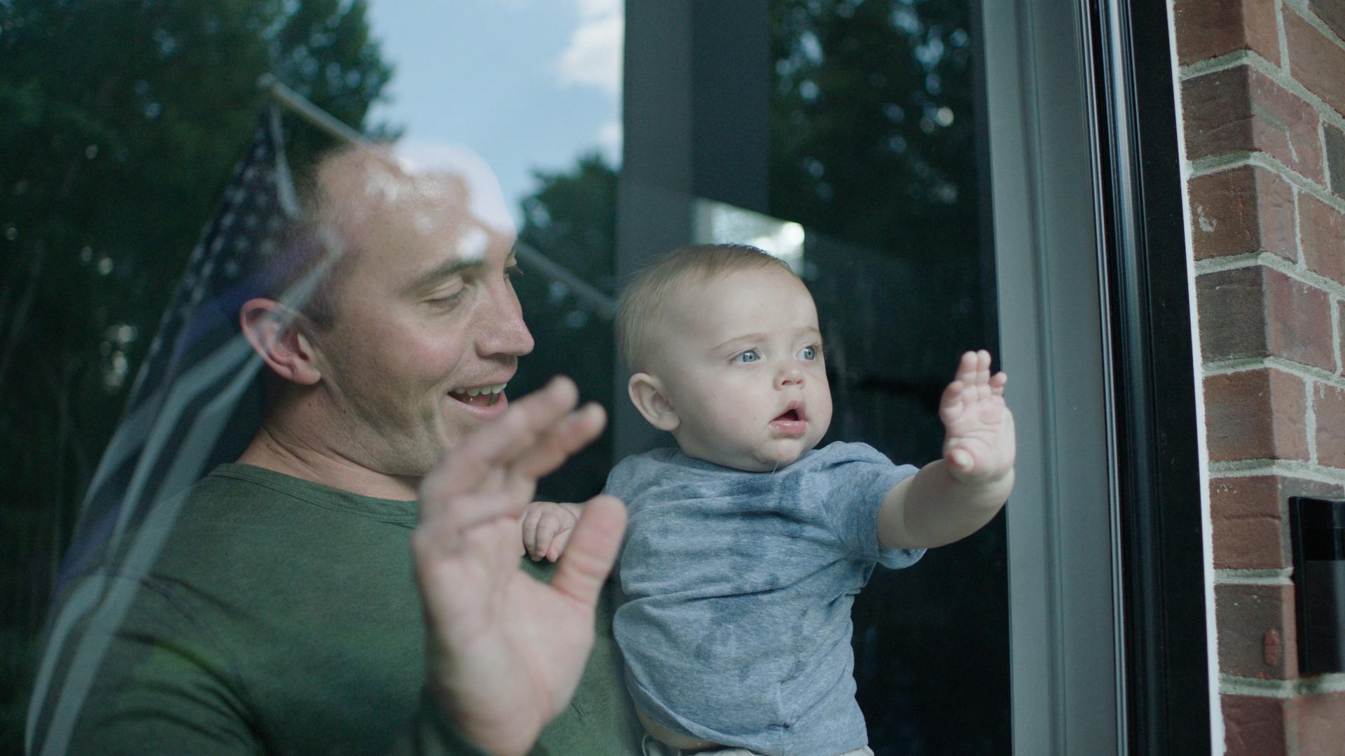 charleston baby door1.jpg
