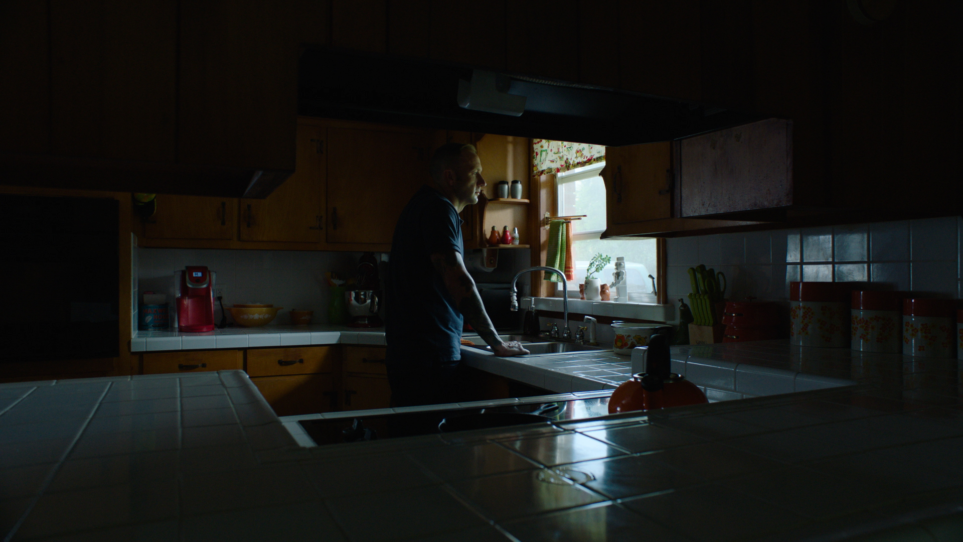 Kitchen WS Side 2.jpg