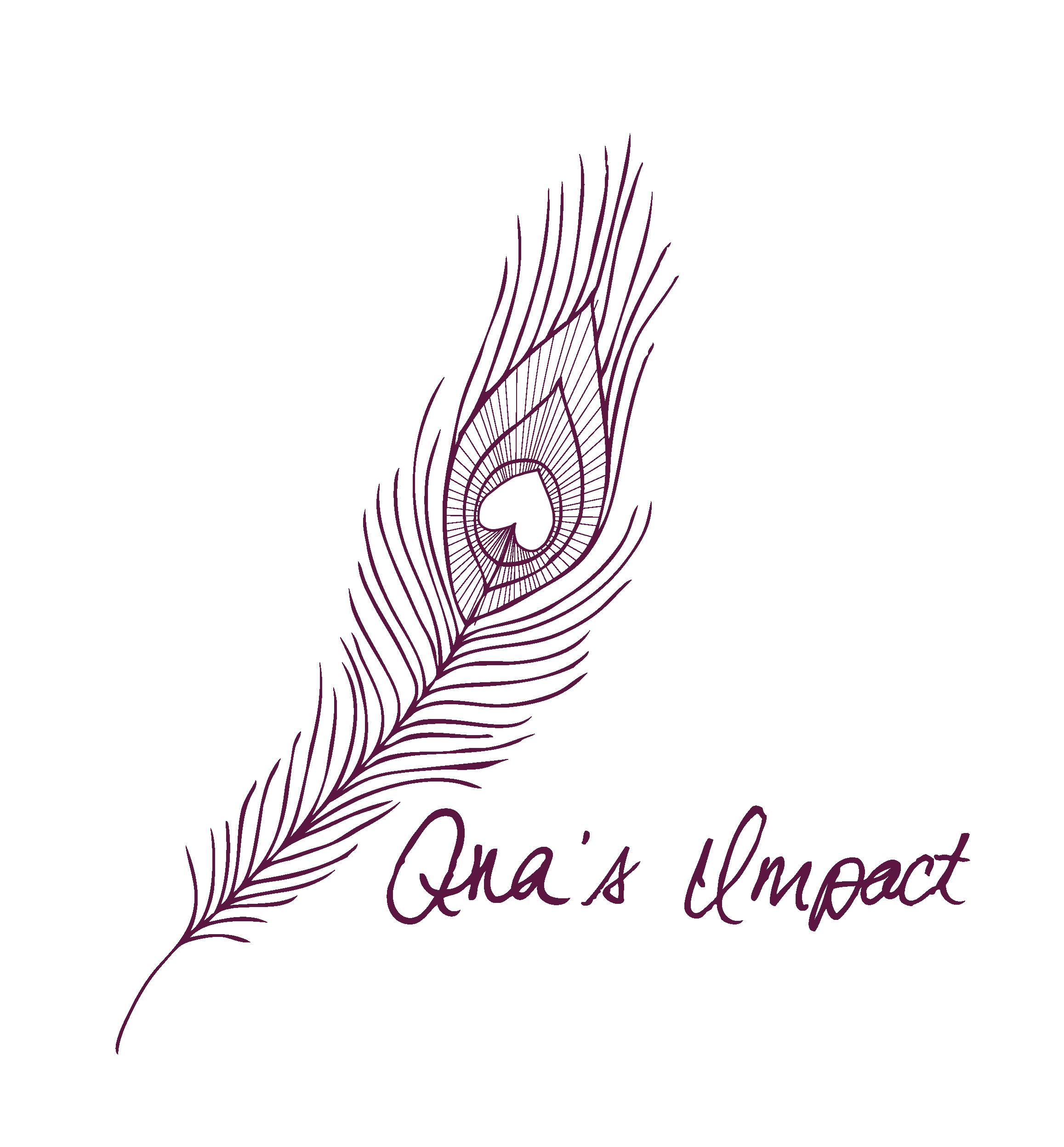 Ana's Impact